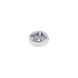 Dahua PFA137 - Support caméra dôme