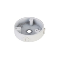 Dahua PFA137 - Supports dome camera