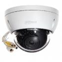 Dôme vidéosurveillance Antivandal Dahua IP 2 Mégapixels Zoom motorisé IR 30m