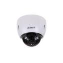 Video surveillance-Dahua - PTZ Dome tamper-proof IP 2 Mega Pixel