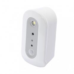 DIO - Kamera innen-wifi mobile (auf batterie)