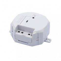 DiO - Modul potentialfreier kontakt portal / automatik