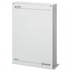 Zentrale alarm-Bentel KYO32GM
