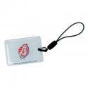 Badge de proximité design BENTEL