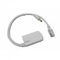 Gateway WIFI-messumformer ABS-IP-BENTEL