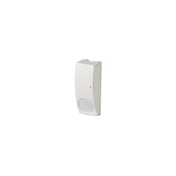 Vanderbilt IR160W61 - Detektor PIR-radio-18m