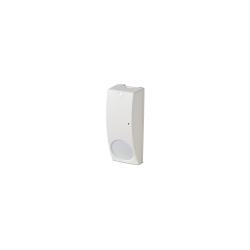 Vanderbilt IR160W61 - Rivelatore PIR radio 18m