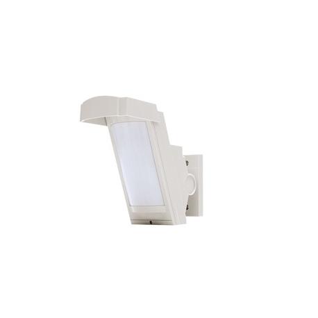 Accesorios optex HX-40 - Detector doble al aire-DOP anti-animales