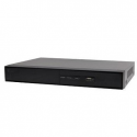 HIKVision DVR Recorder cctv 4 channel analog