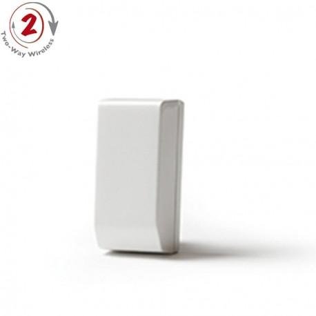 Iconnect EL4607 - Détecteur de choc et de vibration