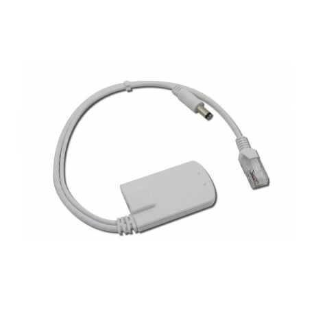 Alarmanlage Iconnect Gateway - WIFI