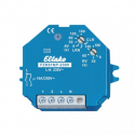 ELTAKO FZK61NP-230V - Módulo actuador de retardo de tiempo EnOcean