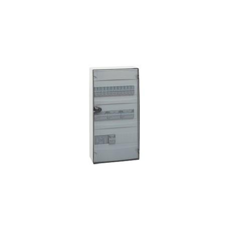 Werkzeugkoffer kommunikation VDI 413021