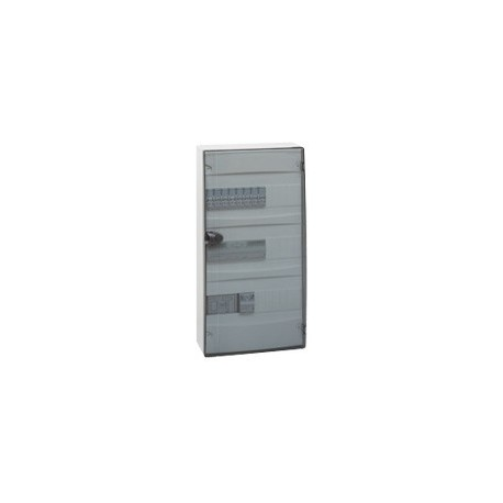 Cabinet of communication VDI 413023