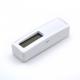 NODON STPH-2-1-05 - Capteur de température et humidité EnOcean Blanc