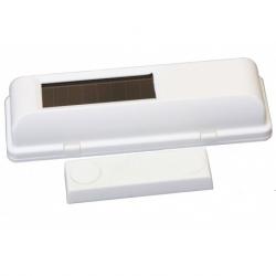 Trio2sys - Detector de apertura de EnOcean O2line blanco