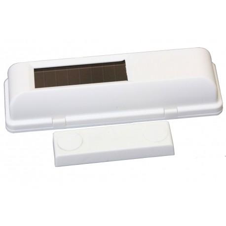 Trio2sys - Detektor öffnung EnOcean O2line weiß
