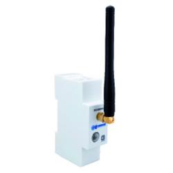 Energeasy Collegare Un Modulo - Io-Homecontrol® Din Rail