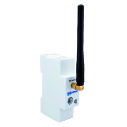 Energeasy Connect - Module Wifi® Rail Din