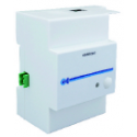 Energeasy Connect - Box Domotique multi-protocole Rail Din