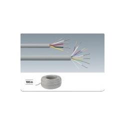 Cable de alarma