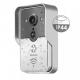 KONX KW1 - Porter video WiFi or Ethernet / IP Gen2