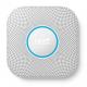 NEST - rauchmelder und kohlenmonoxid Nest Protect kabelgebunden