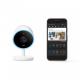 NEST - Caméra de sécurité Nest Cam IQ