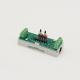 Fibaro FGS-223 - Fibaro module double commutateur Z-Wave Plus rail DIN