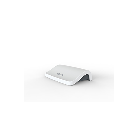 Box domotique Connexoon par Somfy