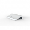 Connexoon 1811429 - Somfy Connexoon box domotique