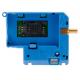 Somfy Protexial 2401084 - Modulo di trasmissione GSM