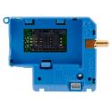 Somfy Protexial 2401084 - Module transmission GSM