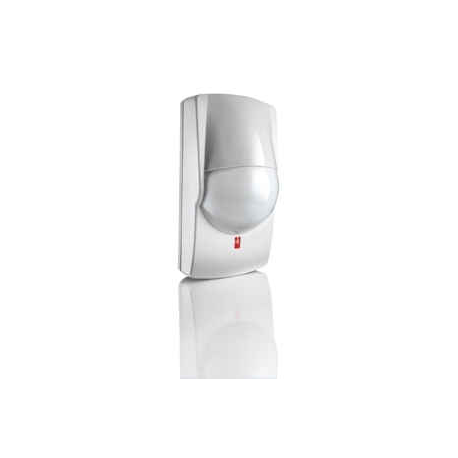 Somfy alarme1875060 - motion Detector with immunity small animals