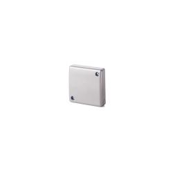 Vanderbilt GM730 - Detector de sysmique