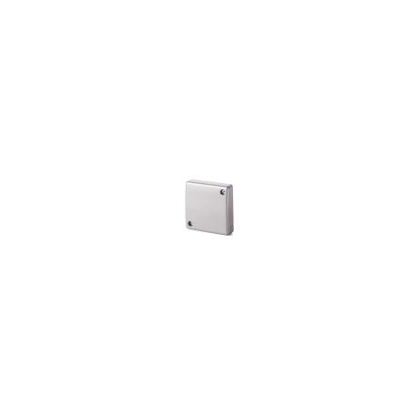 Vanderbilt GM730 - Detector sysmique