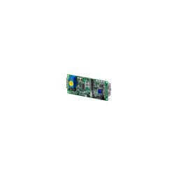 Vanderbilt SPCN110.000 - trasmissione del Modulo RTC