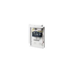 Vanderbilt SPCP333.300 - Cuadro de Cargador de batería (batería de 7Ah) 12V/1.5 a con el controlador de la tarjeta de 2 puertas