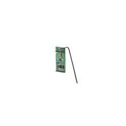 Vanderbilt SPCW112.00010 - Board radio receiver SiWay keyboard SPCK420 or SPCK421