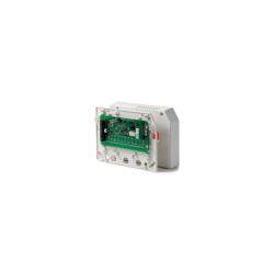 Vanderbilt SPCW130.100 - Transponder radio SiWay-line SPC