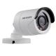 HIKVISION caméra vidéo surevillance bullet HDoC IR TVI/CVI 720P 2,8mm