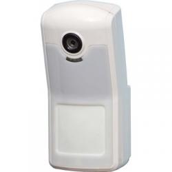 ISN3010B4 - Rilevatore di telecamera PIR IntelliBus Honeywell