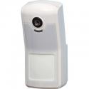 ISN3010B4 - Bewegungsmelder kamera PIR IntelliBus Honeywell