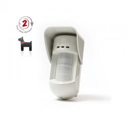 Iconnect detector al aire libre 868 Mhz EL4800