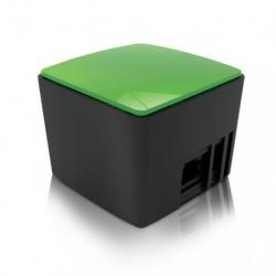 Zipato - ZipaMicro box domotique Z-Wave Plus ZIPATO
