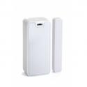 Iconnect EL4801 - Détecteur ouverture alarme sans fil