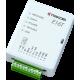 Trikdis E16T - Transmitter alarm IP with smartphone app