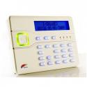 Tastatur I-KP01 für zentrale alarm-I-ON EATON