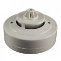 Rauchmelder und wärme CQR338