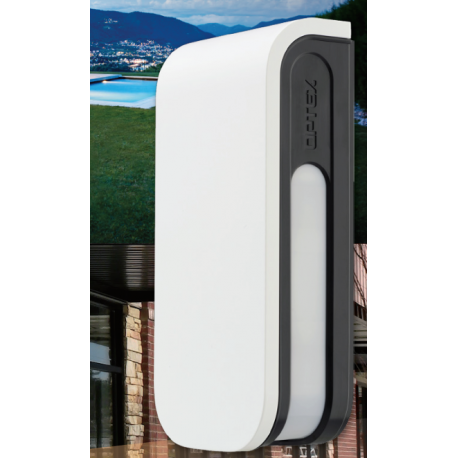 Einbeinstativ BXS-ST-Shield - Detektor-alarm-verkabelt-vorhänge outdoor